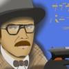 映画『サブウェイ・パニック』実は緻密に計算された犯罪映画!